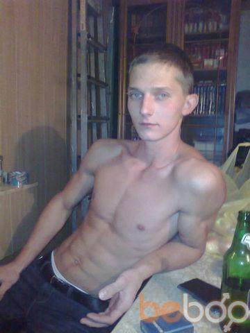 Фото мужчины UNDERWORLD, Краснодар, Россия, 28