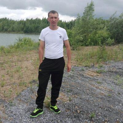 Фото мужчины 89148154420, Биробиджан, Россия, 29