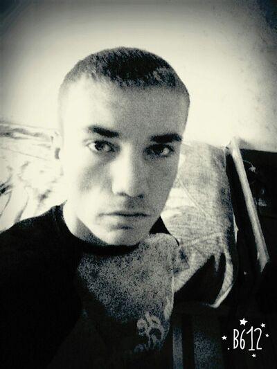 Фото мужчины сергей, Тирасполь, Молдова, 19