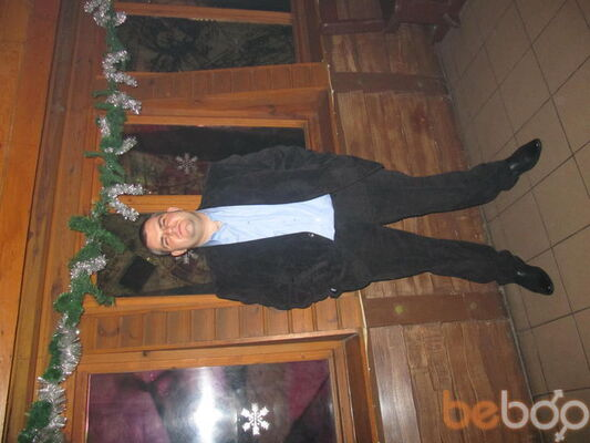 Фото мужчины Tema, Киев, Украина, 33