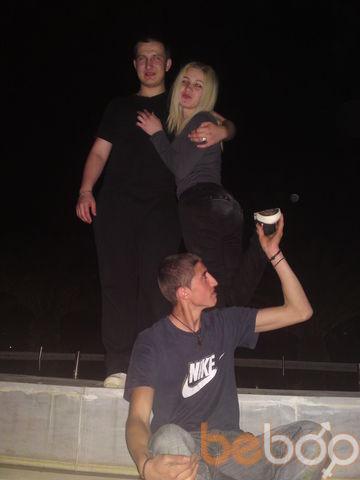 Фото мужчины ilie_girbu, Кишинев, Молдова, 25