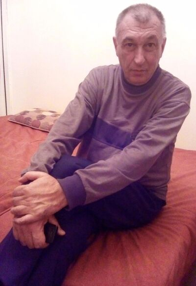 Фото мужчины Тимур, Ставрополь, Россия, 62
