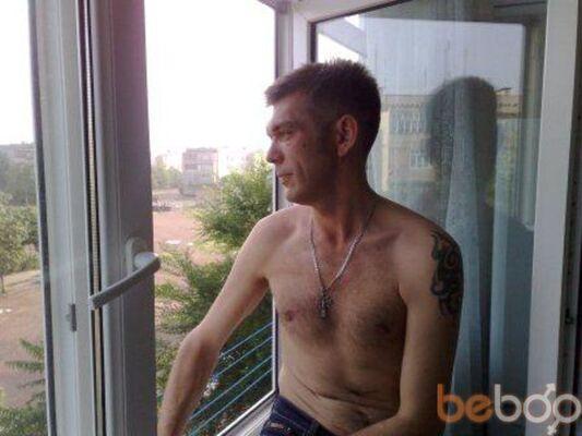 Фото мужчины Alex22SM, Ташкент, Узбекистан, 39