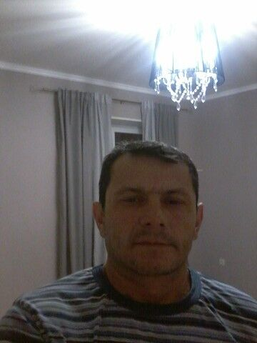 Фото мужчины Рахмат, Оренбург, Россия, 42