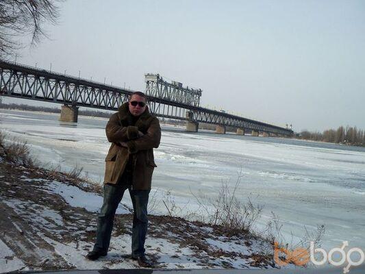 Фото мужчины vanhelsing, Кременчуг, Украина, 30