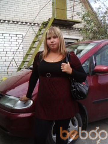 Фото девушки Машенька, Гродно, Беларусь, 31