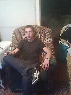 Фото мужчины VAHAG, Волгоград, Россия, 29