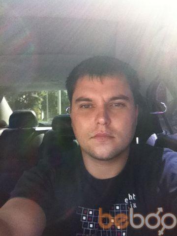 Фото мужчины sos2, Краснодар, Россия, 36