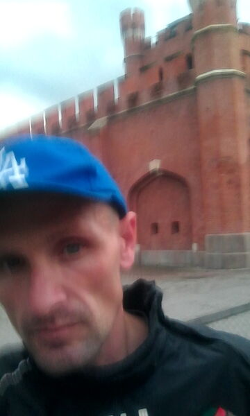 Фото мужчины ярослав, Калининград, Россия, 37