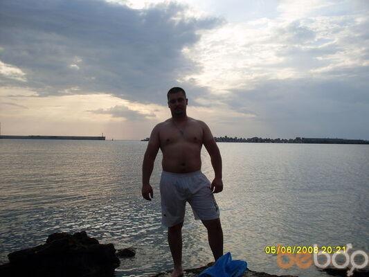 Фото мужчины martini, Киев, Украина, 28