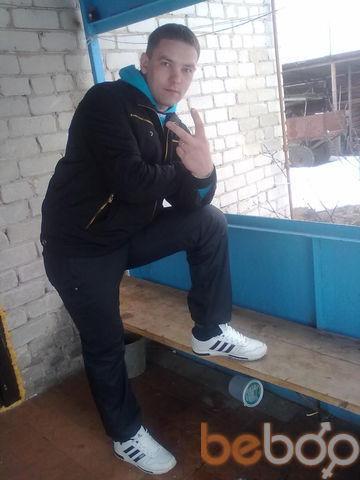 Фото мужчины _xxx_12, Липецк, Россия, 31