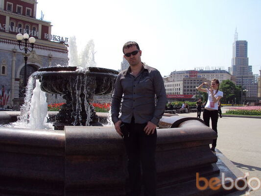 Фото мужчины Vadim, Курск, Россия, 28