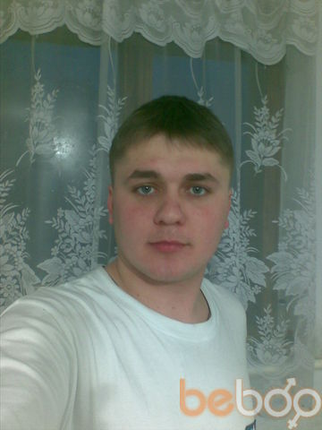 Фото мужчины filocalyos10, Кишинев, Молдова, 29