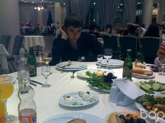 Фото мужчины Edgar, Ереван, Армения, 24