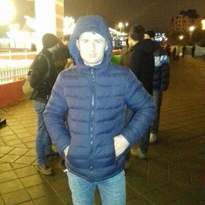 Фото мужчины Дадахон, Казань, Россия, 31