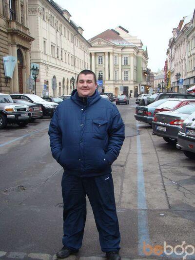 Фото мужчины Wowaka, Москва, Россия, 40