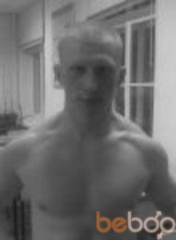 Фото мужчины белый, Саратов, Россия, 26