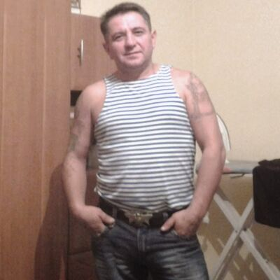 Фото мужчины Александр, Киев, Украина, 48