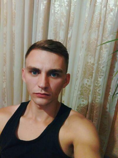 Фото мужчины Денис, Севастополь, Россия, 20