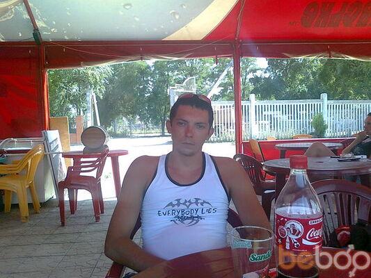 Фото мужчины гарик, Донецк, Украина, 34