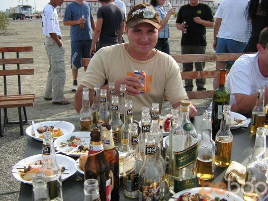 Фото мужчины andrei, Павлодар, Казахстан, 41