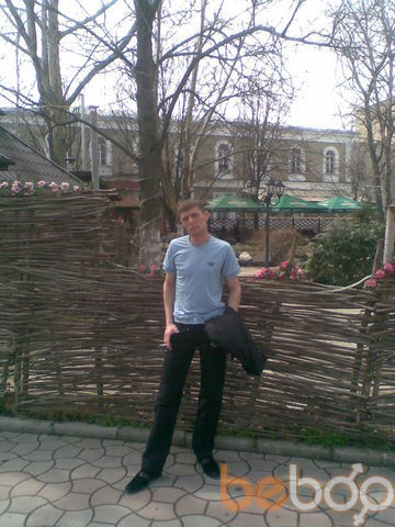 Фото мужчины илюха, Донецк, Украина, 36