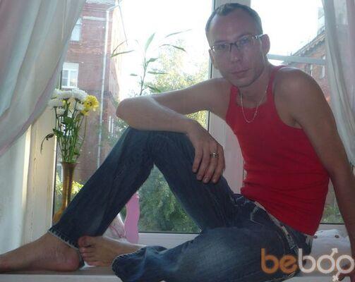 Фото мужчины SonnyBoy, Москва, Россия, 35