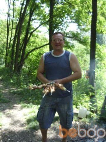 Фото мужчины sergei062z, Белгород, Россия, 51