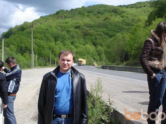 Фото мужчины zenuk, Львов, Украина, 37
