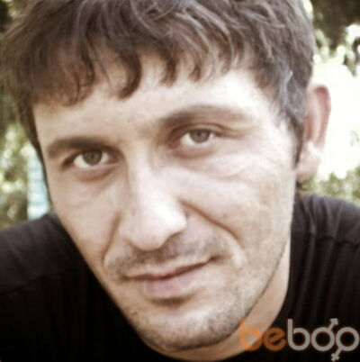 Фото мужчины Mishka, Москва, Россия, 33