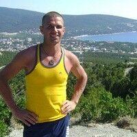 Фото мужчины Витюха, Санкт-Петербург, Россия, 32