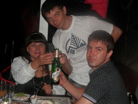 Фото мужчины дмитрий, Дзержинск, Россия, 41