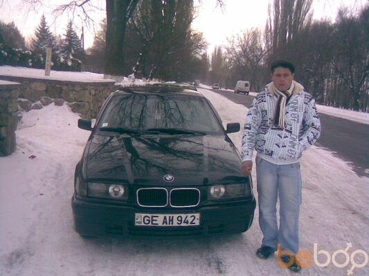 Фото мужчины EXTRIME, Бельцы, Молдова, 27