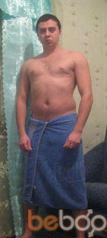 Фото мужчины Серега, Астрахань, Россия, 27
