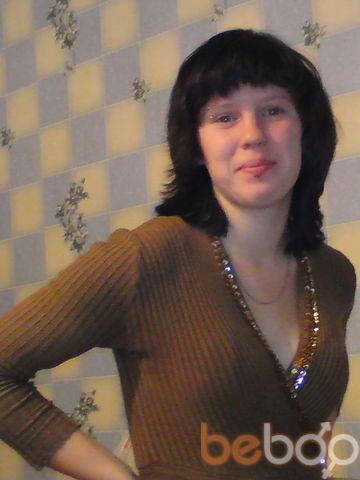 Фото девушки 8ludok8, Москва, Россия, 28