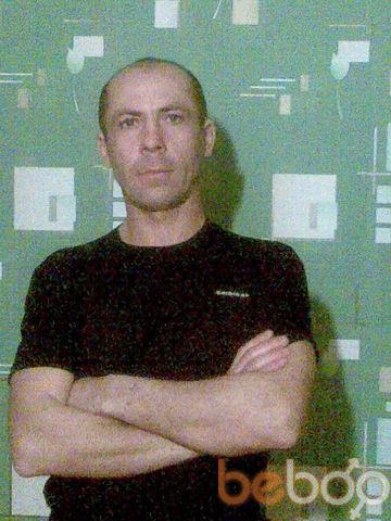 Фото мужчины Sergei, Лида, Беларусь, 43