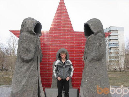 Фото мужчины oleg, Экибастуз, Казахстан, 27