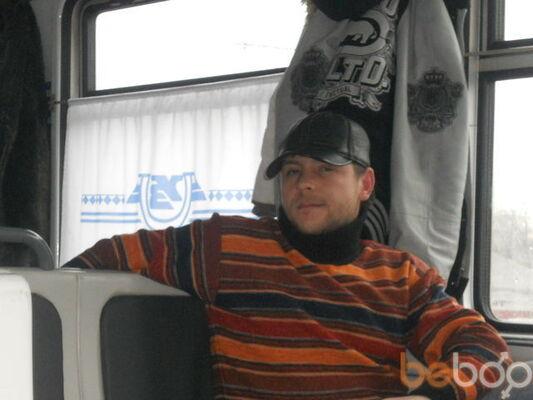 Фото мужчины рустам, Киев, Украина, 40