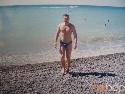 Фото мужчины Ale7, Москва, Россия, 45