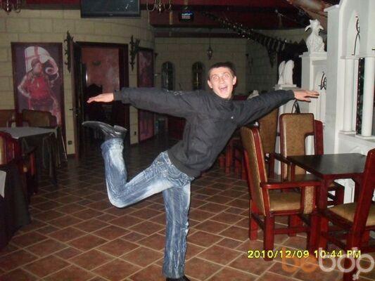 Фото мужчины потрошытель, Шевченкове, Украина, 37