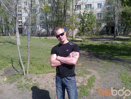 Фото мужчины valera, Энгельс, Россия, 25