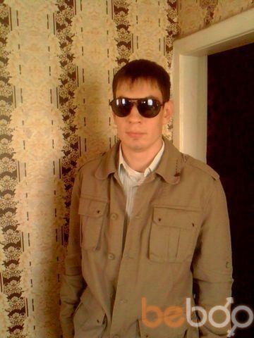 Фото мужчины AndreasXXX, Находка, Россия, 30
