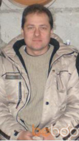 Фото мужчины Сергей, Брест, Беларусь, 43