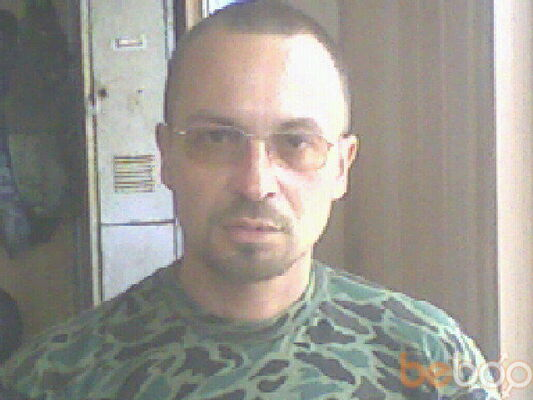 Фото мужчины Серега, Макеевка, Украина, 36