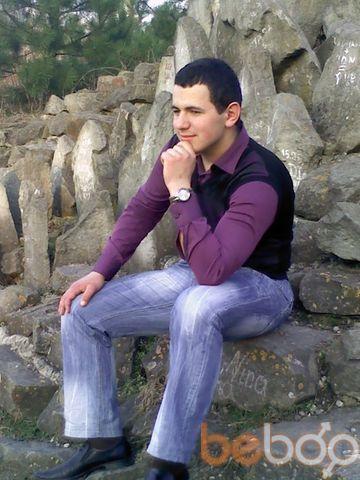 Фото мужчины kostea, Кишинев, Молдова, 27