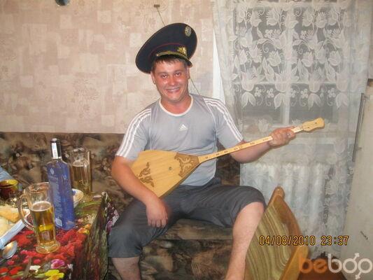 Фото мужчины staska, Семей, Казахстан, 31