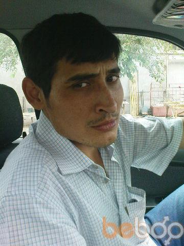 Фото мужчины любимец, Ташкент, Узбекистан, 38