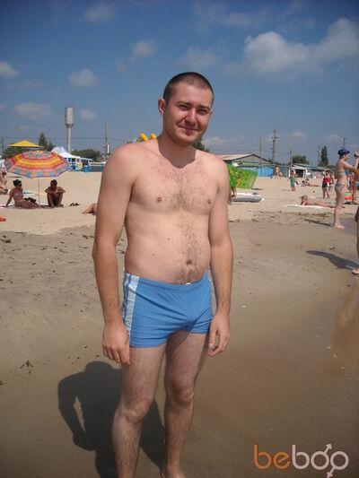 Знакомства Тирасполь, фото мужчины Odessit1330, 36 лет, познакомится для флирта, переписки