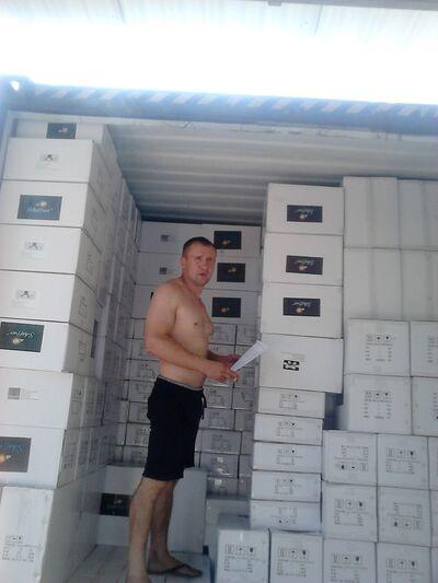 Фото мужчины Дмитрий, Обнинск, Россия, 33