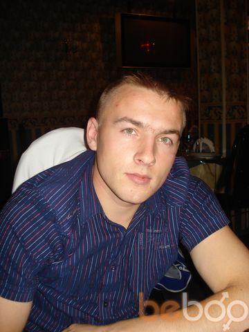 Фото мужчины Serega, Сургут, Россия, 29